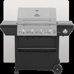 720-0697-GrillMaster