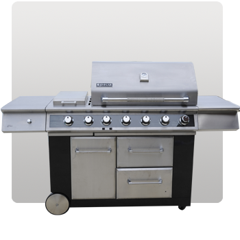 the grill services corporation 720 0709 jenn air rh grillservices com jenn air gas electric grill range with convection oven manual Jenn-Air Grill Model Number