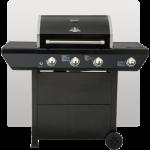 720-0737-GrillMaster